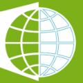logo site duurzaamplus.nl over ons