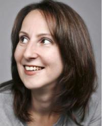 Lynsey Dubbeld (foto: Ilya van Marle)