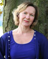 Marieke van der Werf