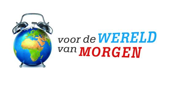 Asn bank staatsbank voor verduurzaming nederlandse economie - De thuisbasis van de wereld chesterfield ...