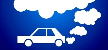 lage co2 uitstoot auto