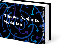 Jan Jonker nieuwe business modellen