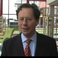 Herman Hulshof