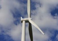 Pure Energie is als energieleverancier van wind- en zonne- energie voorspelbaar en betrouwbaar zijn door grondige data-analyse in haar eigen control room.