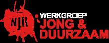logo-njr