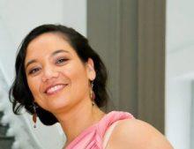 Fawaka brengt diversiteit en duurzaamheid in nieuwe economie