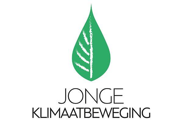 Jonge Klimaatagenda zet nieuwe minister voor Klimaat aan het werk