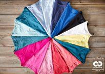 C&A Foundation subsidieert nieuwe businessmodellen in circulaire kledingsector.