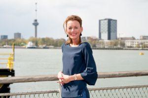 VVD wil varend ontgassen verbieden in EU