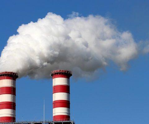 SP maakt zich in het Europese Parlement hard voor het principe de vervuiler betaalt.