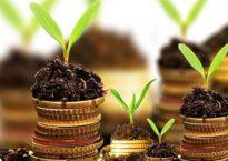 D66 bepleit duurzaam belastingsysteem in de EU.