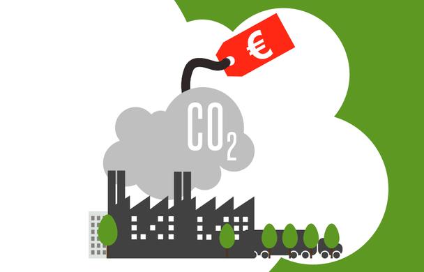 GroenLinks weerlegt de heersende klimaatuitvluchten