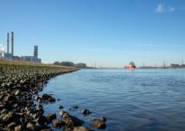 aardgasvrij in samenhangend beleid